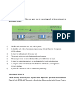 GRAMMAR_REVIEW-_passive.doc