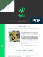 -SPLIT- Caminhos para a produção de séries - OUT 2017 v4.pdf