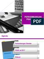 Perkembangan-PSAK-29112017