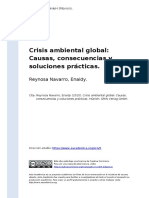 crisis ambiental.pdf