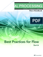 Best Practices for Flow.pdf
