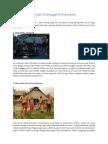 7 Suku Terasing di Indonesia.docx