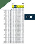 PDF.design beam model.pdf
