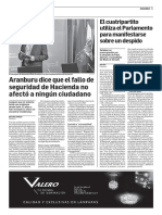 03.05.2018 Diario de Navarra
