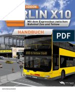 OMSI-Berlin-X10 Handbuch de LoRes