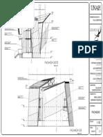 FACHADAS OESTE SUR.pdf