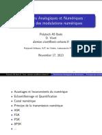 A5Ibats_MAN_5.pdf