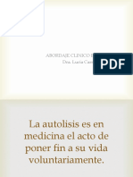 autolisis-151028232929-lva1-app6891