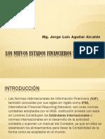 los-nuevos-estados-financieros.pptx