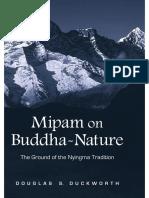 Mipam on Buddha Nature.pdf
