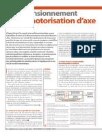 dimensionnement axe moteur.pdf