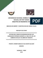 PROYECTO DE TESIS - I.docx