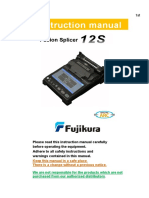 Fujikura_12s_manual.pdf