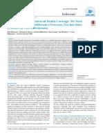 Jihan Syafitri - Jurnal International.pdf