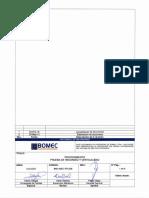 BMC-MEC-PD-008 Prueba de Redondez, y Verticalidad.pdf