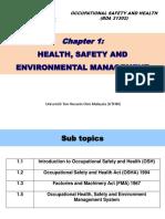 01 Health Safety & Environmental Mgmt (1)