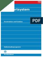 SSP_193.pdf