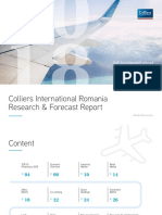 Colliers 27-02-2018-Research-and-Forecast-Report-2018.pdf