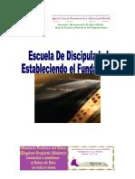 130374692-ESCUELA-DE-DISCIPULADO-Discipulado-Completo.pdf