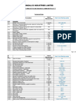 Data_Sheet_generator.xlsx