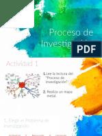 Proceso de Investigación.pptx