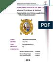 Informe Final 2 Mediciones