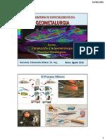 Intro Geomet Metalurg 2016-1