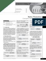 Ratios_Financieros_I.pdf importante imprimir.pdf