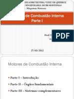 MCI I - TLR.pdf