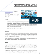 1_FL_Autosomal_Presentation_final_8.9.15_.pdf