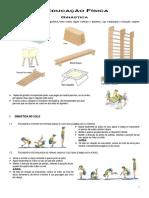 Ginástica.pdf