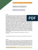 Dialnet-UnaHerramientaDeLecturaEpistemologicaParaAnalizarT-5889099