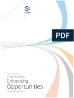 Bharat Forge _Annual Report.pdf