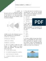 PRUEBA SABER No. 3 (fisica 11).pdf