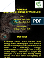 REFERAT RIZAL ENGGAR (KRIOPEKSI).pptx