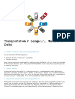 mumbai_transportation.pdf