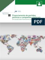 financiamento-de-partidos-politicos-e-campanhas-eleitorais-um-manual-sobre-financiamento-politico.pdf