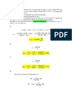1 - Termodinamica - Solucion.pdf