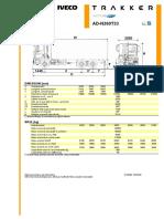 Trakker20AD-N260T33.pdf