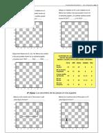 conoc-elementales2.pdf