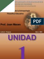 antropologafilosficaeducativa-100311230047-phpapp01 (1).pdf