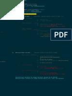 C - C++ Notes