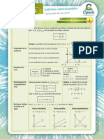 (19) Lamina - Ecuación de la recta (2017)_PRO.pdf