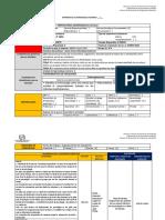 ExperienciaPsicología1.docx