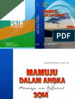 Mamuju dalam angka 2014.pdf