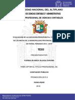 Aliaga_zapana_karina_blanca pdf.pdf