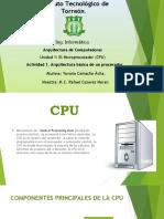 Nuevo Presentación de Microsoft PowerPoint (2) - Copia