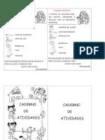 bilhete material escolar.doc