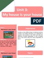 UNIT 3 (1)