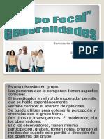 grupo focal 2 (1)